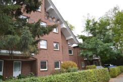 City_Immobilien_Hamburg_Eigentumswohnung_Hamburg_Lokstedt_ansicht