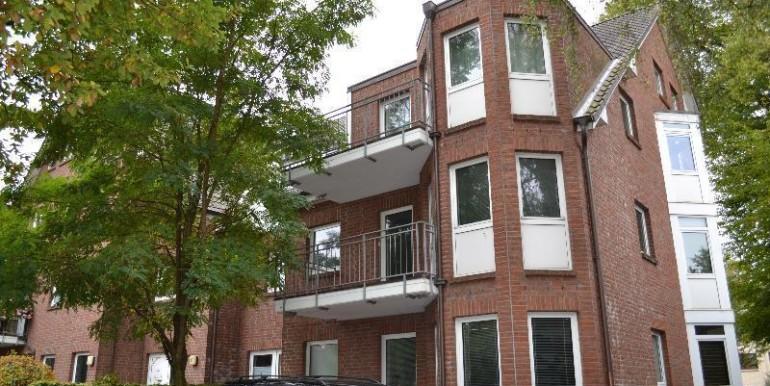 City_Immobilien_Hamburg_Eigentumswohnung_Hamburg_Lokstedt_frontansicht