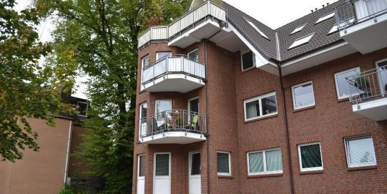 City_Immobilien_Hamburg_Eigentumswohnung_Hamburg_Lokstedt_seitenansicht