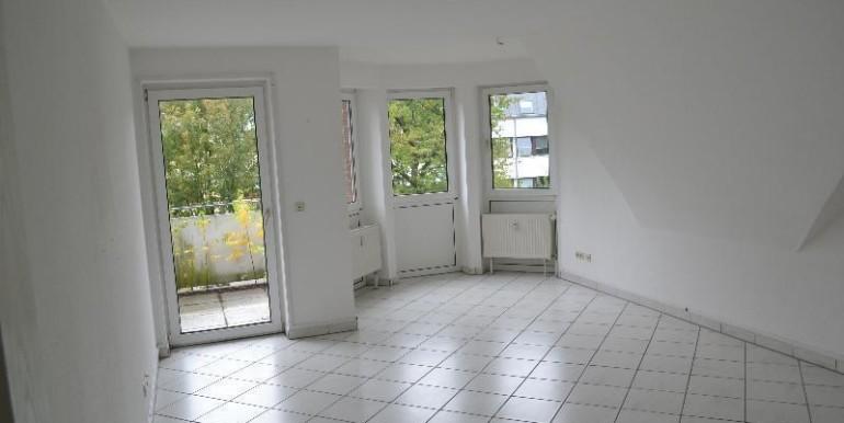 City_Immobilien_Hamburg_Eigentumswohnung_Hamburg_Lokstedt_wohnzimmer1