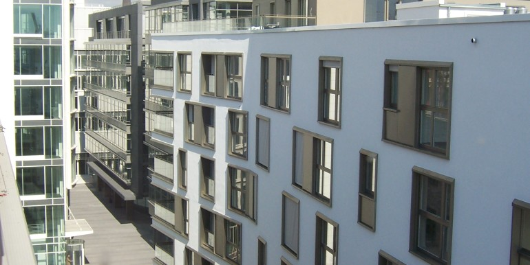 city-immobilien-hamburg_Elbblick_in_der_Hafencity100_3421