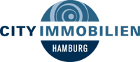 City Immobilien Hamburg